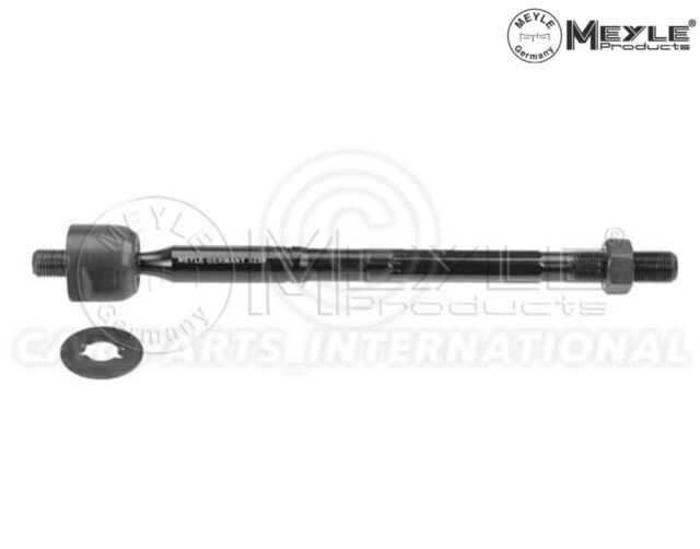 Meyle Front Right or Left Inner Tie Rod Track Rod 30-16 031 0004