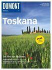 Dumont Bildatlas Toskana von Rita Henss (2013, Taschenbuch)