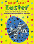 Pocket Money Easter by Clare Beaton (Paperback, 2007)