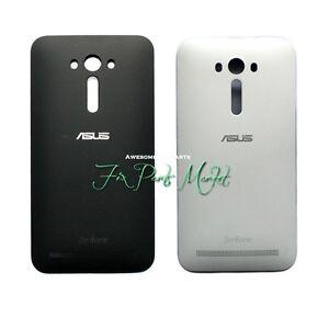 new arrival 8a885 65b64 Details about Housing Back Case Rear Battery Door Cover for Asus Zenfone 2  Laser ZE500KL/KG
