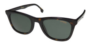 NEW CARRERA 134 CLASSIC CLEARANCE COLLECTION STUNNING MODERN UPSCALE SUNGLASSES