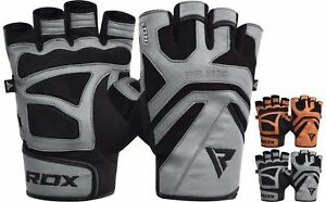 RDX-Weight-Lifting-Gym-Gloves-Training-Fitness-Weightlifting-Workout
