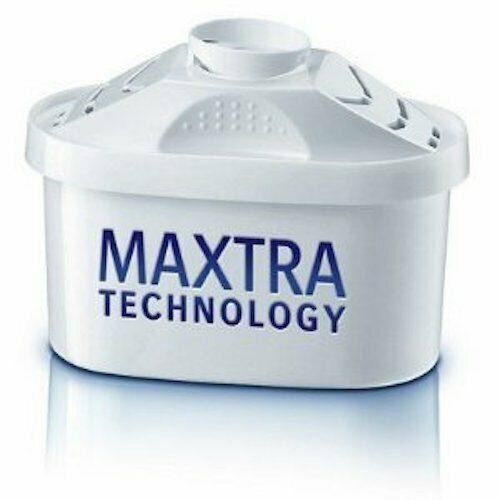 Nuovo FILTRI Brita Maxtra Technology Cartucce Filtro Acqua Confezione da 1