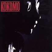 Kokomo CD Value Guaranteed from eBay's biggest seller!