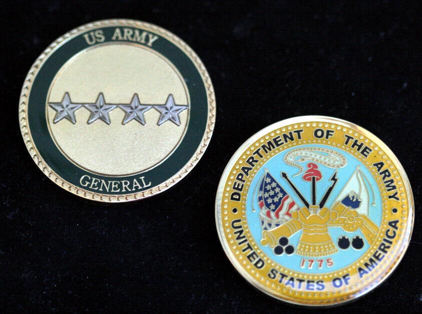 4 4 star coins