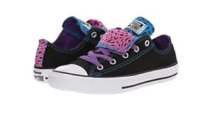 Converse Infant Chuck Taylor All Star