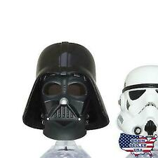 Star Wars The Empire Strikes Back Black Series Titanium Series Darth Vader and Stormtrooper Hasbro B8024AS0