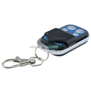 Details about Sonoff Wireless WIFI Remote Controller 433MHz RF Remote  Controller For Home