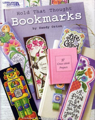 Cross Stitch Books ~ Soft Cover Leisure Arts//Stoney Creek ~ U PICK ~ SHIPS FREE