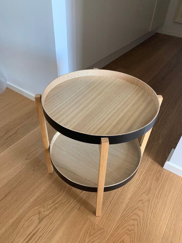 Sofabord, Netto – dba.dk – Køb og Salg af Nyt og Brugt