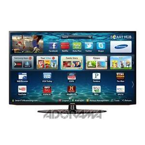 Samsung-40-034-Class-1080p-LED-Smart-HDTV-UN40EH5300