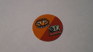 House divided bottle cap images