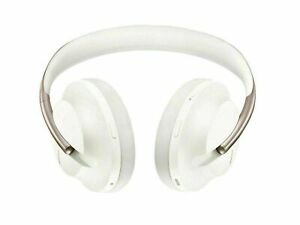 Bose Noise Cancelling Headphones 700 - Limited Edition Soapstone NEW