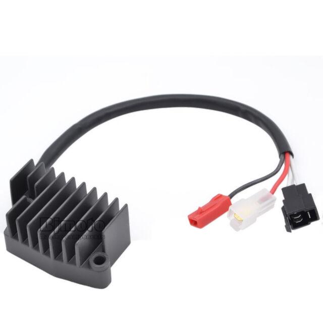 voltage regulator rectifiers for yamaha vmx1200 v max 1200 1996 2007voltage regulator rectifier for yamaha vmx1200 v max 1200 1996 2007 2004 2005 bk