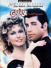 Grease Is Still The Word by Newton-john Olivia 9780634002991 1999