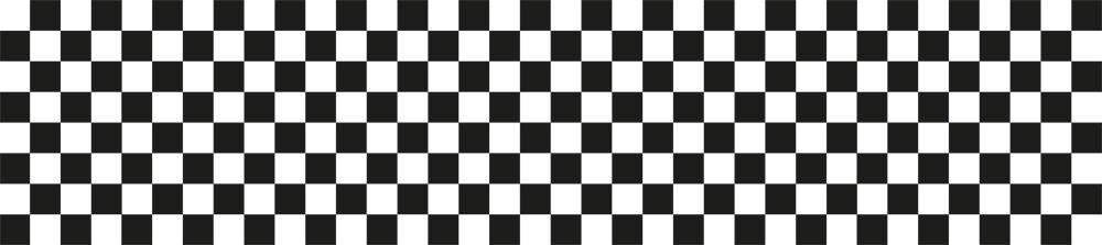 Anti-projections ✔ ✔ ✔ cuisine mur arrière verre pour cuisine niches mur arrière carreaux miroir ✔ | Vente Chaude  | Convivial  | Matériaux Sélectionnés Avec Soin  1e306e