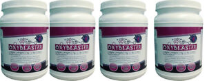 Oxyblaster 24lb Tile Grout Cleaning Alkaline Powder 1