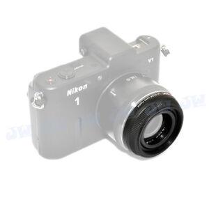 JJC-Lens-Hood-Shade-for-Nikon-1-FITS-NIKKOR-18-5mm-f-1-8-AS-HB-N104