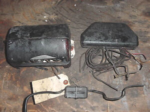 image is loading bentley-s1-1957-fuse-box-small-fuse-box-