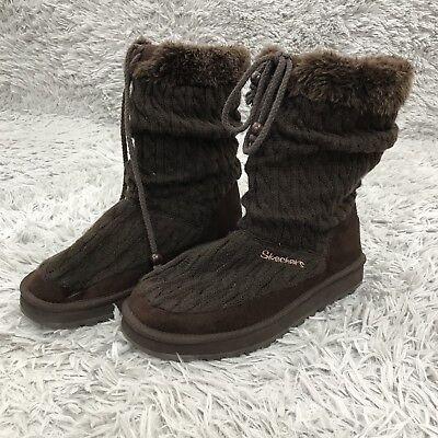 skechers shoes australia