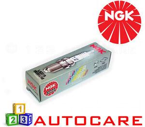 CR8EIA-9 Iridium IX Spark Plug 4286 NGK