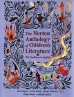 The Norton Anthology of Children's Literature: The Traditions in English by Jack David Zipes (Paperback, 2005)