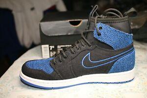 Nike Air Jordan 1 Retro Ultra High