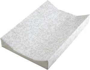 East-Coast-Wedge-Baby-Changing-Mat-Mini-Origami-69-x-45-cm