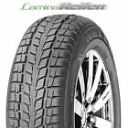 reifen Tyre NPriz 4 Stagioni 165 60 R14 75h NEXEN 698