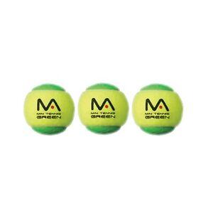 Mantis-Green-Final-Stage-Training-Tennis-Balls