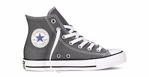scarpe donna converse alte
