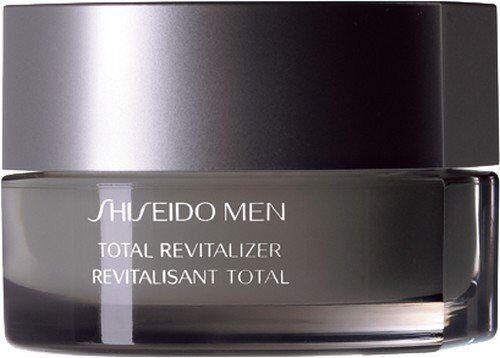 Shiseido Men total Revitalizer Cream for Men, 1.8 Oz 69
