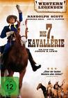 Die 7. Kavallerie (2013)