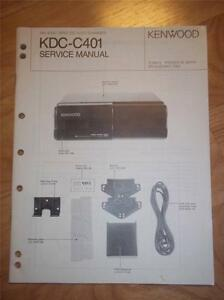Kenwood Car Stereo Owners Manual - mail.trempealeau.net