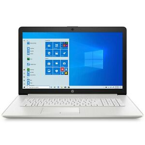 New-HP-17-3-034-Laptop-Intel-Core-i5-Customize-upto-32GB-RAM-1TB-HDD-128GB-SSD
