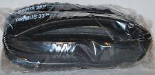 Tufo PRIMUS SG cyclocross tubular 700 x 33 all black 2 tires (1 pair)