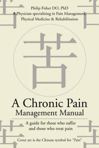 Knee Pain Archives Manual Guide