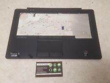 Dell Latitude E7440 Palmrest Touchpad AP0VN000600