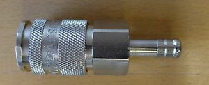 Rectus-9mm-Hosetail-27-Series-Pneumatic-Coupling-Connector-27KATF09MPN