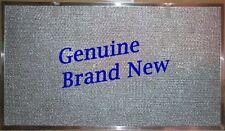 WESTINGHOUSE SIMPSON CHEF RANGEHOOD FILTER PART NO 0144002129 GENUINE BRAND NEW