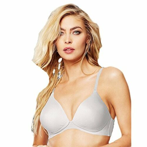 Maidenform One Fab Fit Decadence Wirefree Bra Style #9348