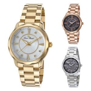 Lucien-Piccard-Balarina-Ladies-Watch-40000-Choose-color