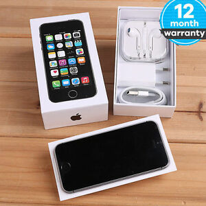 apple iphone 6 plus 128gb 64gb 16gb spacegrau silber. Black Bedroom Furniture Sets. Home Design Ideas