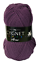 CYGNET-Aran-100g-Various-Colours-1