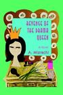 Revenge of The Drama Queen 9780595381654 by A. Mizrachi Book