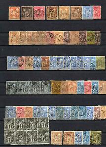 France-70-groupe-allegorique-Paix-et-commerce-varietes-couleurs