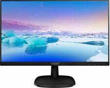 "Artikelbild Philips V-line 273V7QDAB 27"" Monitor Full HD IPS HDMI Lautsprecher"