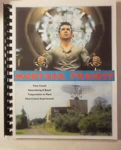 Progetto-MONTAUK-Blue-planet-project-BOOK-20-MONTAUK-base-e-ancora-vivo