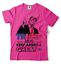 Keep-American-Great-Trump-2020-T-shirt-Donald-Trump-45-President-T-shirt thumbnail 8