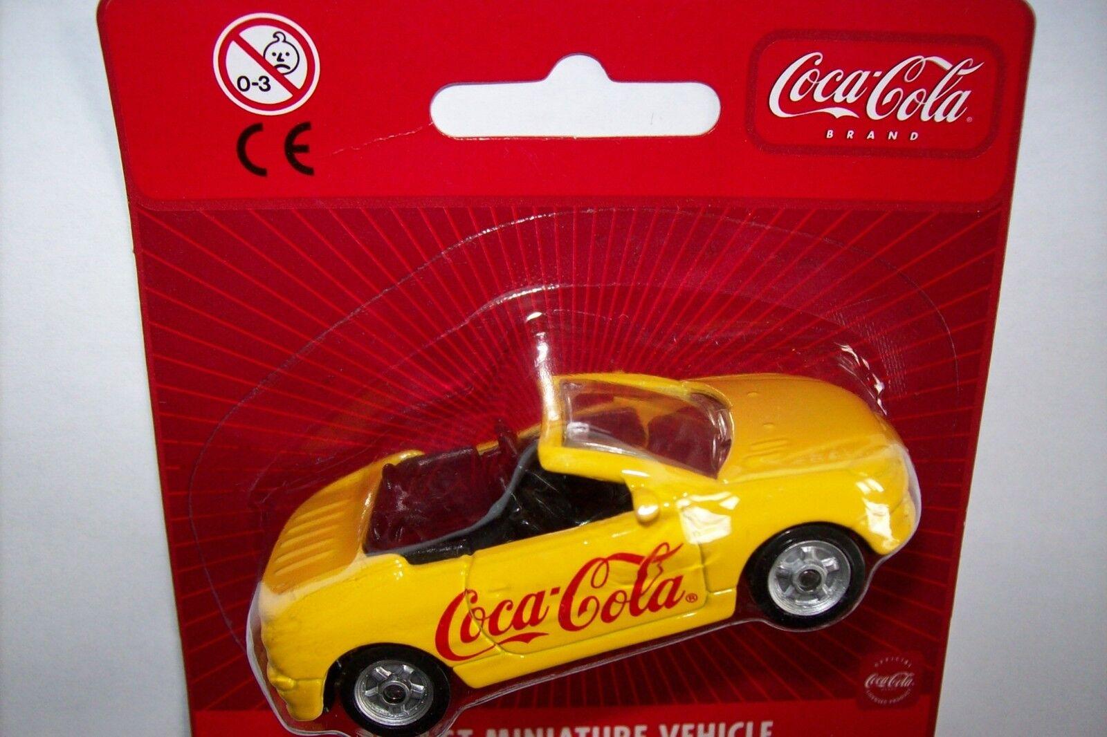 Hot Wheels 1 64  aus Sammlung Coca Maisto Cola Peugeot 206 von Maisto Coca 048ebe